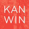 "KAN-WIN's Advocacy for ""Comfort Women"" Survivors"